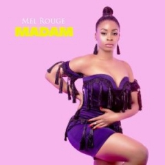 Mel Rouge - Bosebo